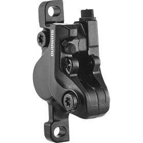 Shimano MTB BR-MT500 Caliper skivebremser black